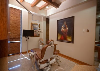Desert Dental Spa014