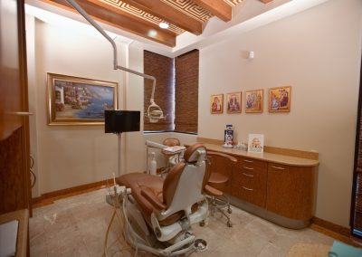 Desert Dental Spa016