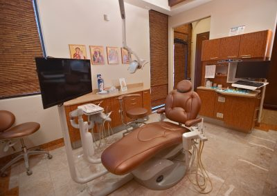 Desert Dental Spa017
